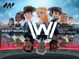 Les points de vente Warner Bros - Site des Marques
