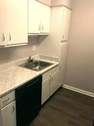 lovely granite countertops columbia sc countertop granite kitchen countertops columbia sc