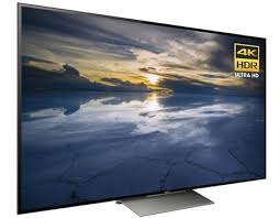 sony 75 inch tv. sony 75inch 4k hdr 3d android tv 75 inch tv x