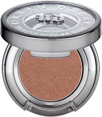 <b>Urban Decay</b> Eyeshadow N° 072 <b>Chopper</b>