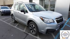2018 subaru vin decoder. brilliant subaru new 2018 subaru forester 25i premium w starlink suv in albany area throughout subaru vin decoder