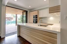 Kitchen Remodeling Denver Co Kitchen Remodel Basement Contractors Home Additions