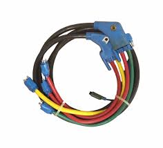 grote ubs harness wire center \u2022 Wiring Harness Connectors grote ubs elbow version wire harness 01 6600 22 01660022 rh ebay com grote light catalog grote light harness