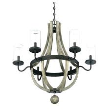 rustic outdoor chandelier post large chandeliers