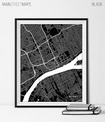 city map prints lovely 4300 best city map art images on