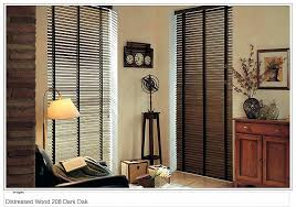 window curtain rv front window curtains awesome window blinds rv window blinds custom treatments diy