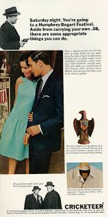The 25 best 1941 film ideas on Pinterest Women s ankle grazers.