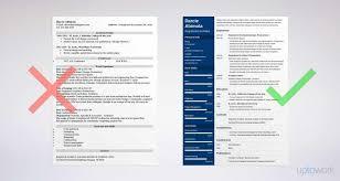 Templates Architecture Resume Sample 1 Senior Security Architect Job