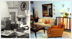 artist studio furniture uk. art studio storage furniture uk ikea artist e