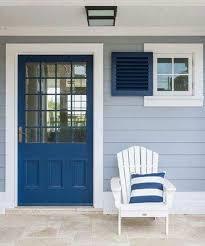 Best 25+ Beach house colors ideas on Pinterest | Beach house decor, Beach  room and Beach house furniture