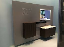 Stylish Sensible New Duravit Bathroom Furniture - Duravit bathroom