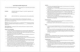 Permalink to Sales Agreement Template / 37 Simple Purchase Agreement Templates Real Estate Business / Professionally designed agreements are a key ingredient in any business this car sale agreement sets out the terms and conditions upon which seller shall effect the sale of.