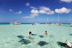 caribbean guide families which island family vacation destinations grand cayman top tropical spots trips all inclusive