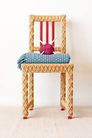 eco friendly office chair. Items Similar To Yellow Accent Chair, Home Office Upcycled Furniture, Crochet Decor, Eco-Friendly Fiber Art By Knits For Life On Etsy Eco Friendly Chair -