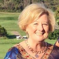 Maxine Bruce - Sydney, Australia | Professional Profile | LinkedIn