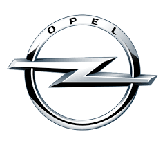 nissan logo transparent background. opel nissan logo transparent background y