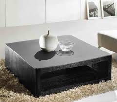 full size of modern coffee tables admirablestone coffee table black wood coffee table the modern