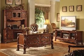 Classic Home Office Furniture Home Design Interior Gorgeous Classic Home Office Furniture