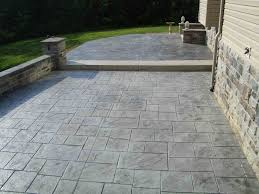 stamped concrete patio cost calculator. Best 25 Stamped Concrete Patio Cost Ideas Pinterest Calculator I