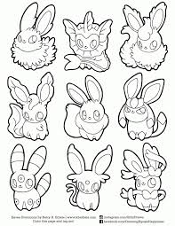 Pokemon Advanced Malvorlagen Pokemon Pokmon Pokemon Coloring Beste