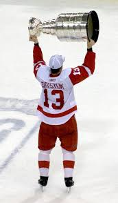 Image result for datsyuk13