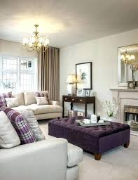 accent colors for purple. Fine Accent Purple And Gray Bedroom Walls Accent Color That Goes With Colors For  Beige Living Room Extravagant Accents Decor Wall On Intended