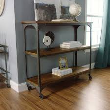sofa hall table. Console Sofa Hall Tables Entry Table Entrance Also Industrial With Drawers As Well Furniture Inspiration Ideas Coffee Inch Wide Back Narrow Shop Wood Small .