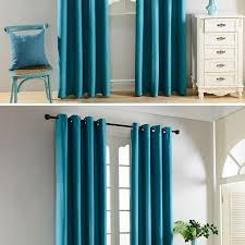 Teal Living Room Curtains Teal Living Room Curtains Marvelous Light Blue Modern Curtains