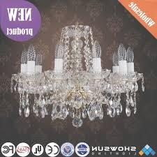 crystal chandelier germany fallcreek view 19 of