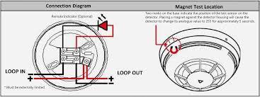 apollo smoke detector wiring diagram for in detectors sevimliler 65 wiring diagram smoke alarm apollo smoke detector wiring diagram for in detectors sevimliler 65 throughout