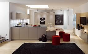 Interior For Kitchen Interior Design Kitchen Kitchen Cabinets Waraby
