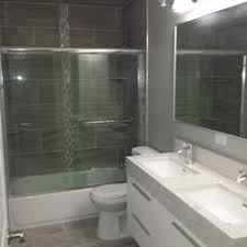 bathroom remodeling naperville. Photo Of ARCS Construction - Naperville, IL, United States. Bathroom Remodeling Naperville I