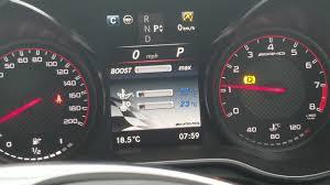 Audi Brake Warning Light 3 Beeps Parking Brake Warning Mbworld Org Forums