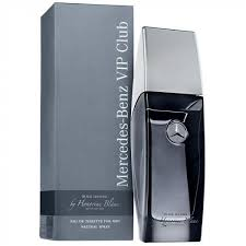 Therefore, wearing a fragrance from them will give you a lot of distinction from your peers. Mercedes Benz Vip Club Black Leather Beleza Na Web Fragrance Cheap Fragrance Perfume Cheap Fragrance Vanilla Perfume