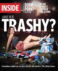 Oct. 11 2011 by Inside Magazine issuu