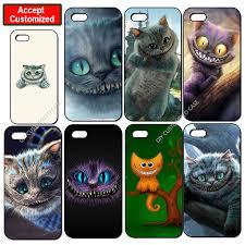 игра на телефон говорящий кот на samsung