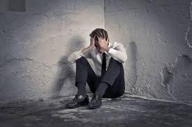 Картинки по запросу мужская депрессия
