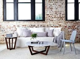 round carrara marble coffee table modern designer round marble coffee table walnut wooden base a modern