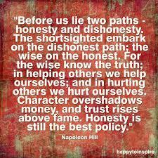 best truth honesty images integrity quotes honesty 05 jpg 1600atilde1511600