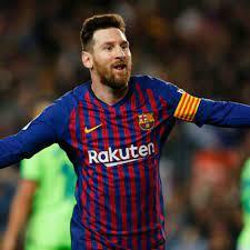 """رئيس نادي برشلونة: """"ليو ميسي سيصبح لاعبا حرا في 2020..."""""""