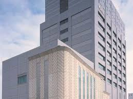 Hotels Near Narishima Auto <b>Body</b> In Kashiwa - 2021 Hotels | <b>Trip</b>.com