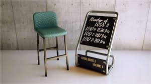target bedroom furniture best of beautiful bedroom chairs tar bemalas