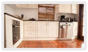 Kitchen And Bathroom Renovation Style Best Decoration