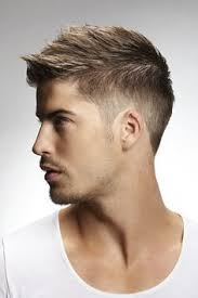 Popular Boys Hairstyle the 25 best boy haircuts ideas boy cuts boy 2696 by stevesalt.us