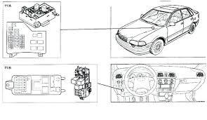 2003 volvo s40 fuse box diagram diy wiring diagrams \u2022 volvo s40 2005 fuse box location at Volvo S40 05 Fuse Box