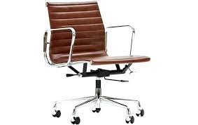 replica eames group standard aluminium chair cf. Eames Desk Chair Reproduction Replica Showy For Home Design Photograph Of Style Aluminium With . Group Standard Cf