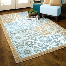 cottage style rugs beach cottage style area rugs rug designs cottage style rugs