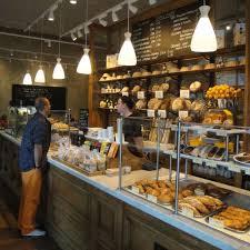 coffee shop lighting. le pain quotidien westfield shepards bush london skinflint design visit bakery shop designcoffee coffee lighting