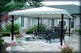 wood deck canopy wood outdoor canopy plans outdoor wood canopy for