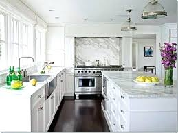 white light quartz countertops crystal gray countertop kitchen counters beige bay area cabinets with dark